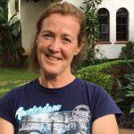 Nieuwsbrief Jolanda Kuiphof april 2021