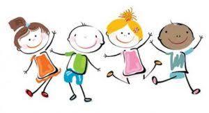 Tips van de kindernevendienst