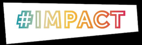 Impact-dag 11 juli