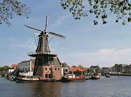 """Bekijk de film: """"Wij zijn de kerk van Haarlem"""""""